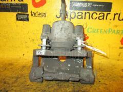 Суппорт Bmw 5-series E39-DT42 M54-256S5 Фото 1