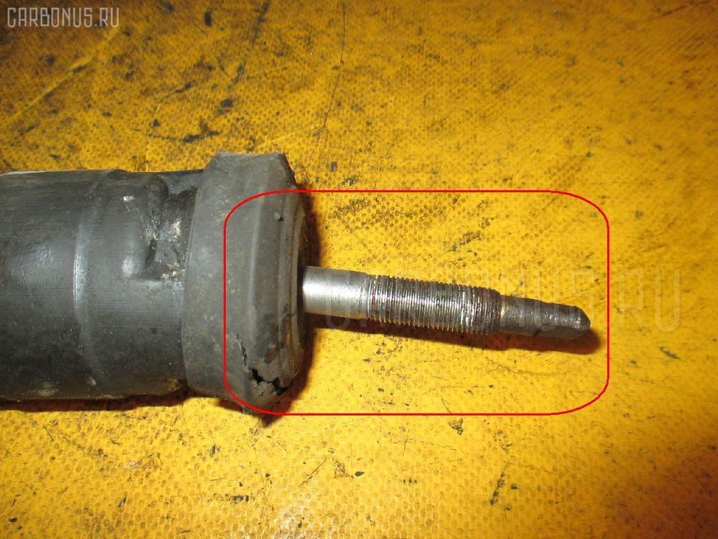 Амортизатор MERCEDES-BENZ SLK-CLASS R170.447 111.973 Фото 1
