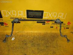 Стабилизатор BMW 3-SERIES E46-AV32 M54-256S5 Фото 1