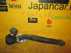 Рулевой наконечник MERCEDES-BENZ M-CLASS W163.154 112.942 Фото 1