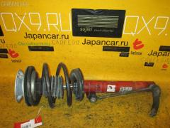 Стойка амортизатора BMW 3-SERIES E46-AV32 M54-256S5 Фото 2