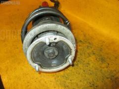 Стойка амортизатора BMW 3-SERIES E46-AV32 M54-256S5 Фото 3