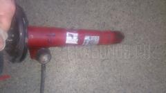 Стойка амортизатора Bmw 3-series E46-AV32 M54-256S5 Фото 1