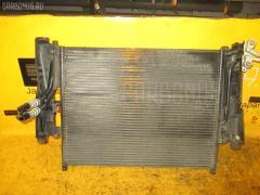 Радиатор кондиционера Bmw 3-series E46-AT52 N42B18A Фото 1