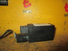 Датчик вредных газов наружнего воздуха Bmw 3-series E46-AT52 N42B18A Фото 2