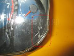 Спидометр Nissan Cube AZ10 CGA3DE Фото 3