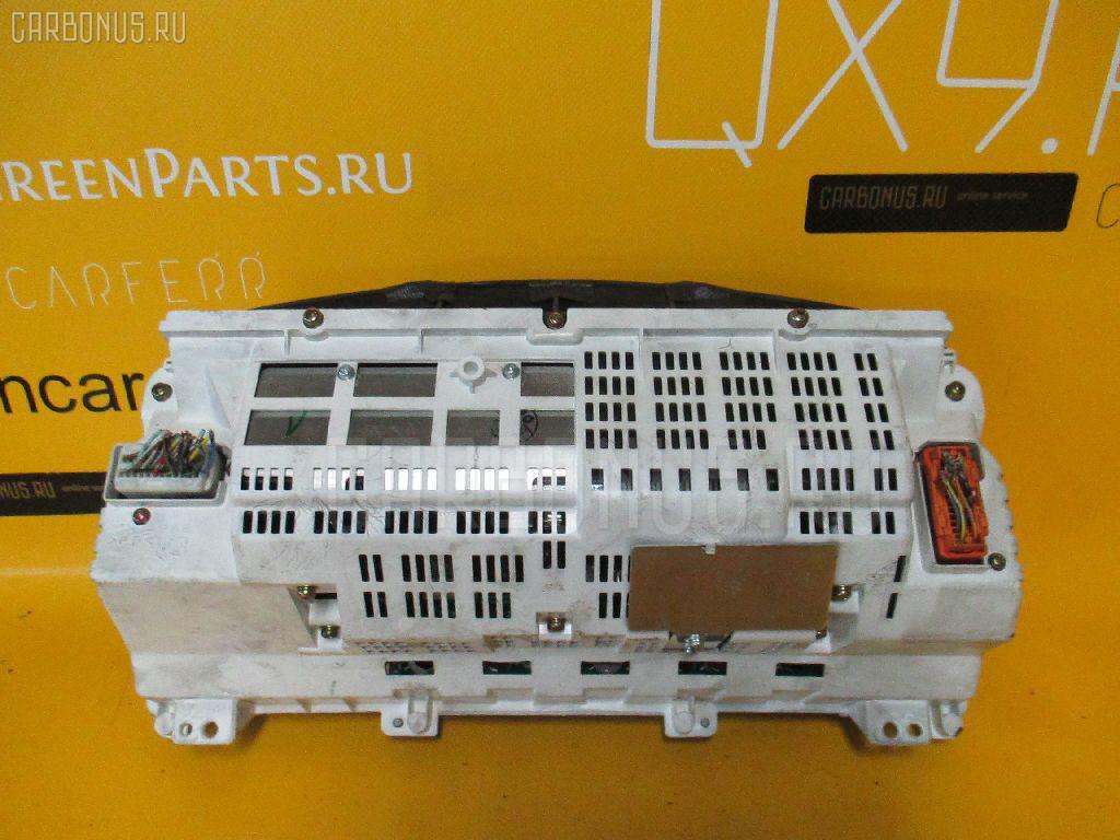 Спидометр TOYOTA MARK II JZX90 1JZ-GE Фото 1