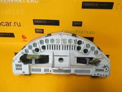 Спидометр MERCEDES-BENZ A-CLASS W168.032 166.990 Фото 1
