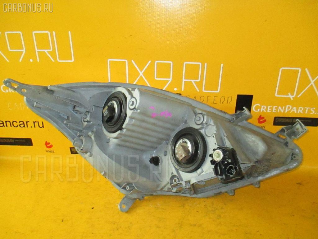 Фара 44-60 на Toyota Isis ZNM10W Фото 1