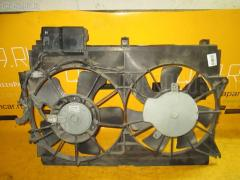 Вентилятор радиатора ДВС Toyota Avensis AZT250 1AZ-FSE Фото 1