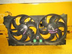 Вентилятор радиатора ДВС Peugeot 306 break 7ERFV RFV Фото 2
