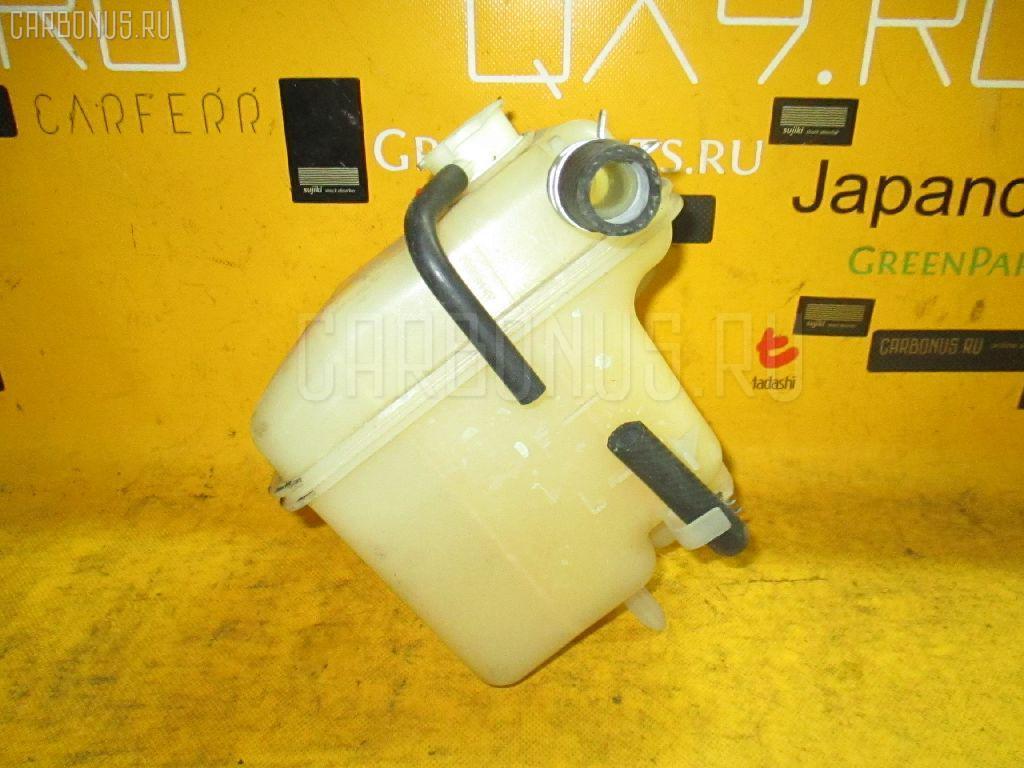 Бачок расширительный MAZDA MPV LW5W GY. Фото 9