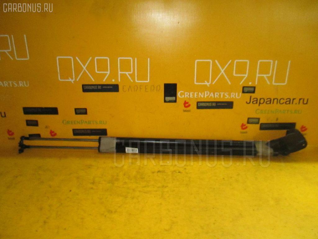 Амортизатор двери HONDA STEPWGN RF3 Фото 1