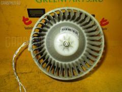 Мотор печки SUBARU PLEO RA1 Фото 2