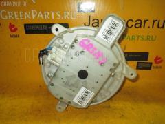 Мотор печки Toyota Crown GRS182 Фото 1