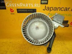 Мотор печки Honda Inspire UA4 Фото 1