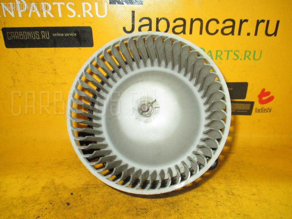Мотор печки Toyota SV43 Фото 1