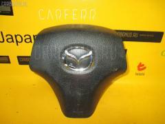 Air bag Mazda Atenza GY3W Фото 2