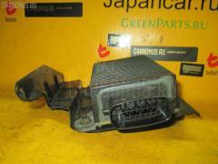 Блок управления инжекторами Mitsubishi Dion CR9W 4G63 Фото 1