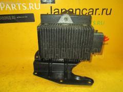 Блок управления инжекторами Mitsubishi Dion CR9W 4G63 Фото 2