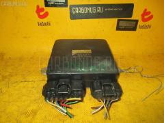 Блок управления инжекторами Toyota Vista SV50 3S-FSE Фото 2