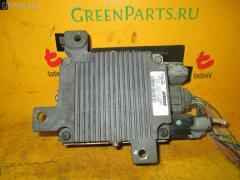 Блок управления электроусилителем руля Honda Accord CF3 F18B Фото 4