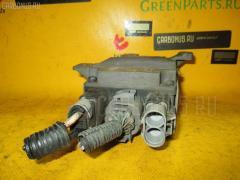 Блок управления электроусилителем руля Honda Accord CF4 Фото 2