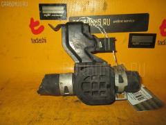 Клапан отопителя Honda Stepwgn RF3 K20A Фото 2