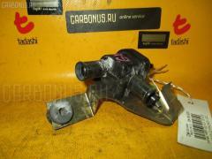 Клапан отопителя TOYOTA GX100 1G-FE Фото 3
