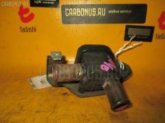 Клапан отопителя Toyota SV40 4S-FE Фото 2