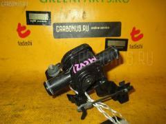 Клапан отопителя TOYOTA WINDOM MCV21 2MZ-FE Фото 2