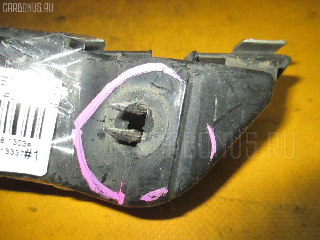 Крепление бампера TOYOTA AVENSIS AZT250 Фото 1