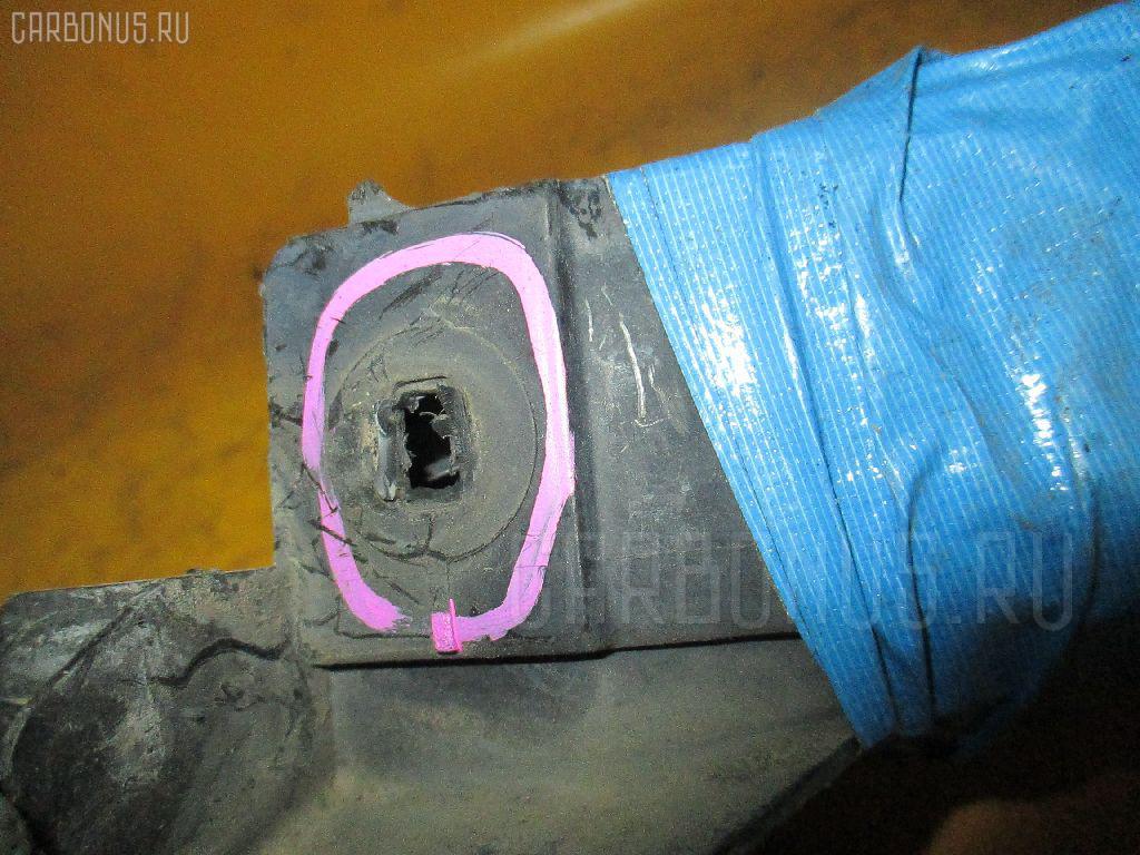 Крепление бампера TOYOTA AVENSIS AZT250. Фото 2