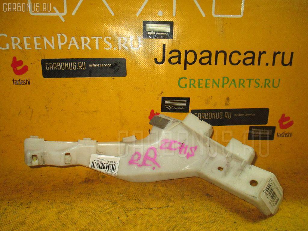 Крепление бампера SUZUKI SWIFT ZC71S Фото 1