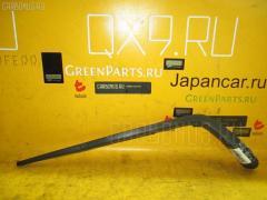 Держатель дворника Toyota Bb NCP31 Фото 2