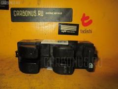 Блок упр-я стеклоподъемниками Daihatsu Terios kid J111G Фото 1