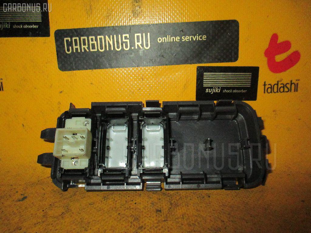 Блок управления зеркалами A21082020107C45, A2108202010 на Mercedes-Benz A-Class W168.032 166.990 Фото 1