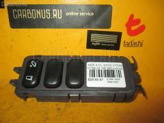 Блок управления зеркалами A21082020107C45, A2108202010 на Mercedes-Benz A-Class W168.032 166.990 Фото 2
