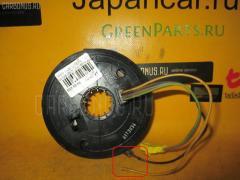 Датчик угла поворота рулевого колеса MERCEDES-BENZ A-CLASS W168.032 Фото 2