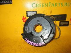 Датчик угла поворота рулевого колеса MERCEDES-BENZ A-CLASS W168.032 Фото 3