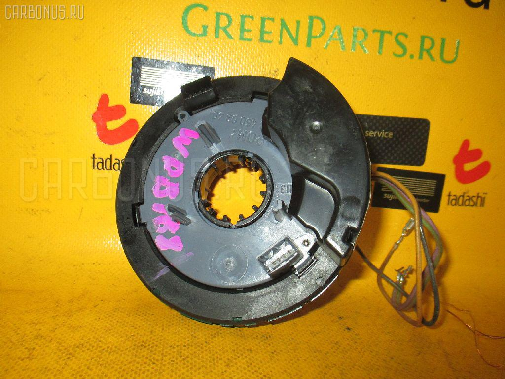 Датчик угла поворота рулевого колеса MERCEDES-BENZ A-CLASS W168.133. Фото 3