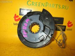 Датчик угла поворота рулевого колеса Mercedes-benz A-class W168.133 Фото 3