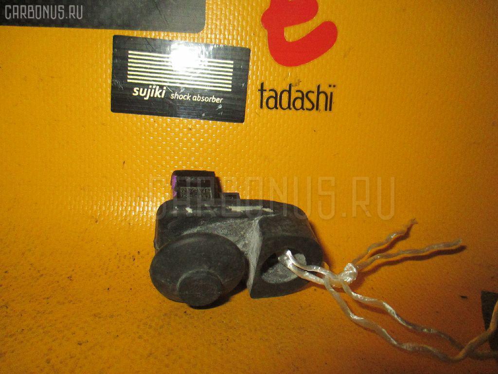 Выключатель концевой SUBARU IMPREZA WAGON GH2 Фото 1