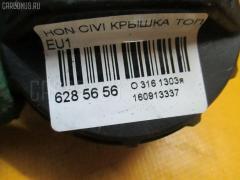 Крышка топливного бака Honda Civic EU1 Фото 2