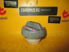 Крышка топливного бака MAZDA DEMIO DW3W Фото 1
