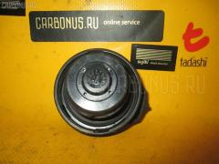 Крышка топливного бака MERCEDES-BENZ A-CLASS W168.032 Фото 2