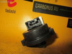 Блок упр-я TOYOTA CROWN GRS182 3GR-FSE Фото 1