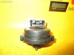 Блок упр-я 89241-30040 на Toyota Crown GRS182 3GR-FSE Фото 2