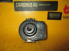 Блок упр-я 89241-30040 на Toyota Crown GRS182 3GR-FSE Фото 1