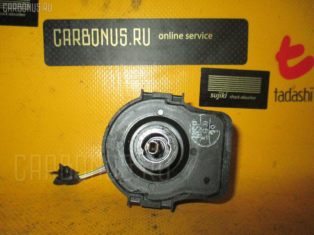 Блок упр-я TOYOTA CROWN GRS182 3GR-FSE Фото 2